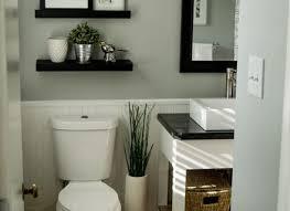 Shallow Bathroom Vanities Shallow Bathroom Cabinets Uk Home Design Ideas Jennifer Terhune