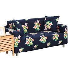 Cheap Designer Sofa PromotionShop For Promotional Cheap Designer - Cheap designer sofas