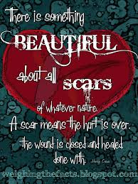 15 best scars images on pinterest scar quotes tattoo ideas and