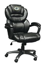 desk chair office max u2013 itsasecret co