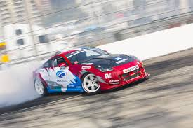lexus sc430 drift formula drift japan plans announced photo u0026 image gallery