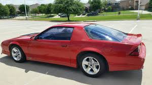 1989 camaro rs for sale 1989 chevrolet camaro rs coupe 2 door 5 0l 305cu v8 not stock see