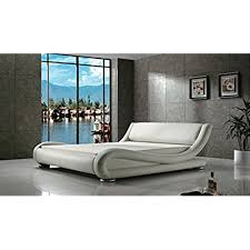 Modern Bed Frame Modern Beds