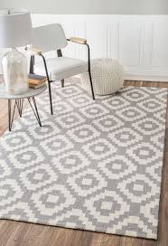 Area Rugs Okc by 29 Best Rugs Images On Pinterest Area Rugs For The Home And Home