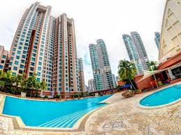 best price on great world serviced apartments in singapore reviews