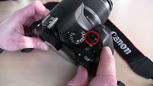 using the canon eos 450d digital rebel xsi dslr steve pidd
