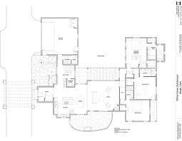 mustang floor plan white horse development company