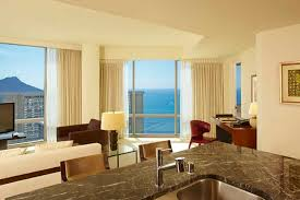 Trump Las Vegas 2 Bedroom Suite 2 Room Suites Near Me Bangkok Hotel The Aone Rooms And Bedroom