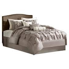 Beddings Sets Gray Bedding Silver Bedding Sets You Ll Wayfair