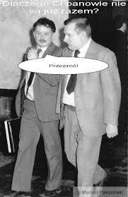kaczynski walesa przepros jpg