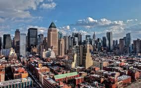 new york city winter mac wallpaper download free mac wallpapers