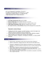 qualifications for engineering resume deconstructive essay
