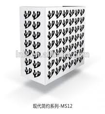 Air Conditioner Covers Interior Wall Decoration Air Conditioner Cover Aluminum Air Condiioning