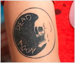 31 striking moon tattoo designs