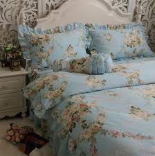 bedroom sears twin beds belks comforters twin bedspreads