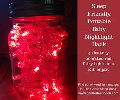 dim light for night feeds one simple way to improve your baby or child s sleep today sarah