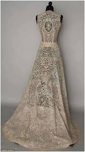 vintage lace wedding dress vintage lace wedding ideas