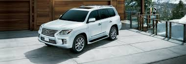 lexus lx for sale toronto 2015 lx 4wd with a trac 2015 lexus lx ken shaw lexus in