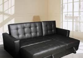 Narrow Leather Sofa Narrow Sofa Sofa Sofa Table Beautiful Console Tables