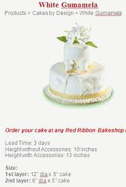 wedding cakes and prices wedding cake pictures prices pics great wedding cake prices