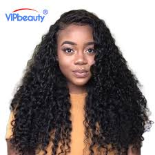 curly extensions vipbeauty peruvian curly hair 100 human hair weave bundles