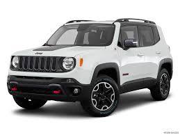 jeep renegade interior 2016 2016 jeep renegade dealer in san bernardino moss bros chrysler
