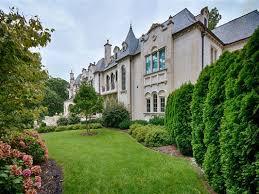 chateau homes chateau carolina luxury homes mansions