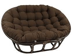 Papasan Chair And Cushion Top 10 Best Papasan Chair Cushions In 2017 Reviews U0026 Buyer U0027s