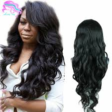 sew in hair gallery human hair sew in wigs indian remy hair