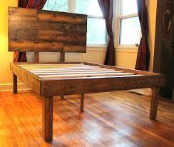 solid wood bookcase headboard queen mid century headboard queen medium size of solid wood bookcase