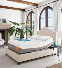 tempur pedic bed cover bed frames ergo plus headboard bracket kit tempur pedic split