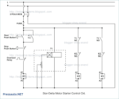 square d motor starter wiring diagram best of wiring diagram motor