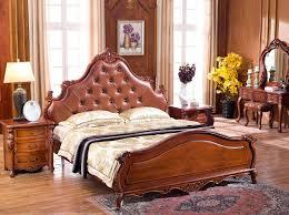 High End Bedroom Furniture Sets Where To Buy Solid Wood Bedroom Furniture