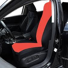 housse de si es auto livraison gratuite nouvelle voiture universel housse de siège unique