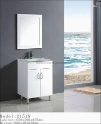 Grey Bathroom Wall Cabinet Contemporary Bathroom Furniture Cabinet Grey Bathroom Cabinets
