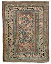 tappeti antichi caucasici tappeti caucasici rari da collezione morandi tappeti
