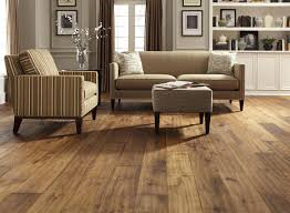 Laminate Wood Flooring Cleaning Products Allen Roth 618 In W X 423 Ft L Rescued Wood Medley Embossedwood