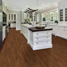 luxury kitchen designs photo gallery kitchen luxury kitchen design traditional kitchen kitchen design