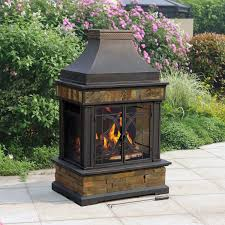 backyard fire pit considerable outdoor fire pit ideas outdoor