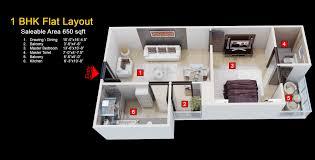 3dyug 3d walkthrough animation 3d modeling 3d floor plans 3d
