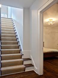 Design For Staircase Remodel Ideas 29 Best Step Ideas Images On Pinterest Stairs Runners And Stair