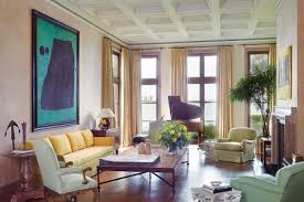eight rooms by ellen degeneres u0027 favorite interior designer curbed