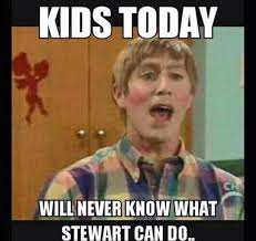 best 25 mad tv ideas on pinterest stewart mad tv stuart mad tv