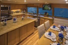 kelly anne yacht charter motor boat ritzy charters