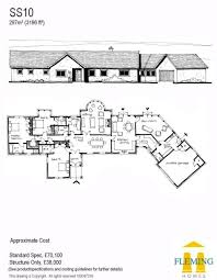 Uk House Designs And Floor Plans Timber Frame Self Build Houses Images Plans And Design Galleries