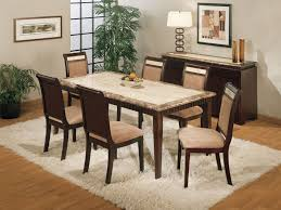 Most Comfortable Dining Room Chairs Chair Cute Granite Dining Table Round Room And Chairs Nice To