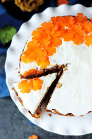 a carrot cake recipe they u0027ll beg for streetsmart kitchen