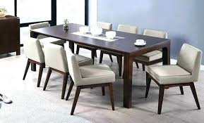 square dining table set for 8 dining table for 8 dining set for 8 8 dining sets 8 dining table 8