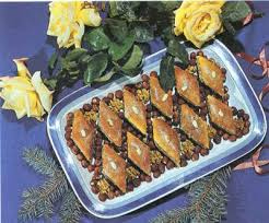 cuisine serbe voisi pour vous quelque resette de cuisine serbe moi sa me donne
