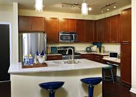 l kitchen ideas l shaped kitchen ideas with island small l shaped kitchen layout
